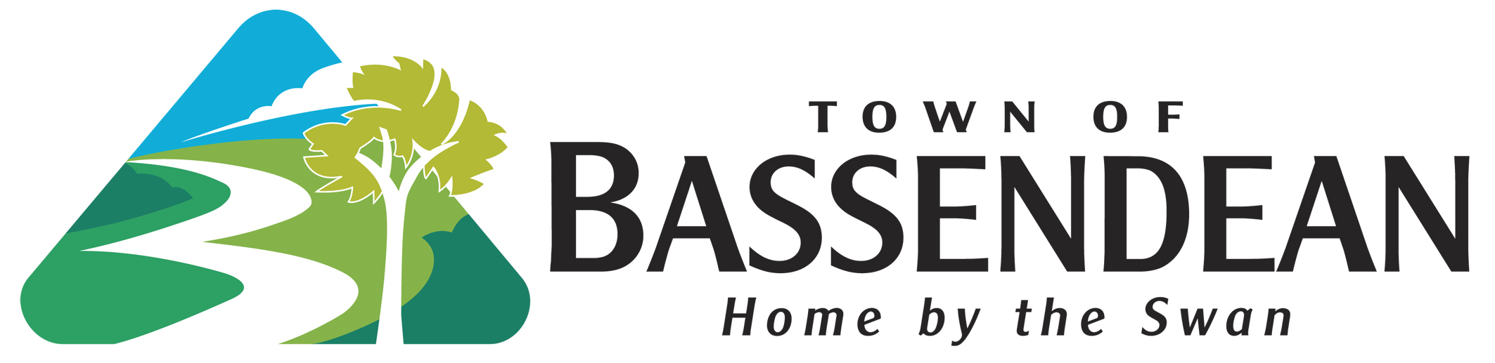 City of bassendean